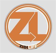 ZL ZIDILIFE.COM
