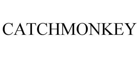 CATCHMONKEY