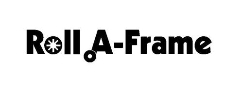 ROLL A-FRAME