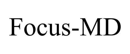 FOCUS-MD