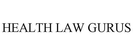 HEALTH LAW GURUS