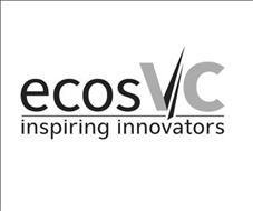 ECOSVC INSPIRING INNOVATORS
