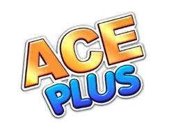 ACE PLUS