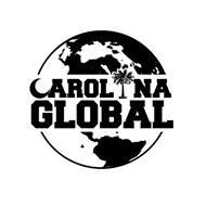 CAROLINA GLOBAL