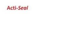 ACTI-SEAL