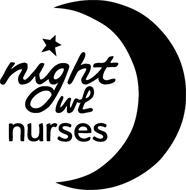NIGHT OWL NURSES
