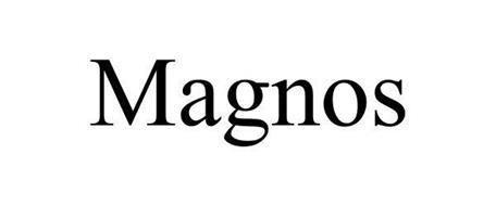 MAGNOS