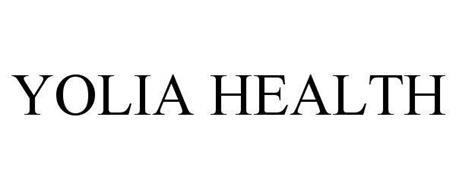 YOLIA HEALTH