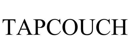 TAPCOUCH.COM
