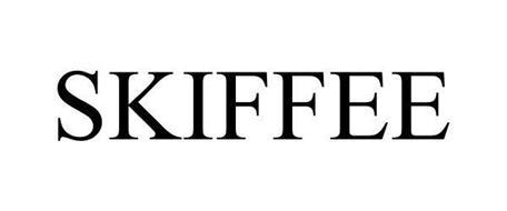SKIFFEE