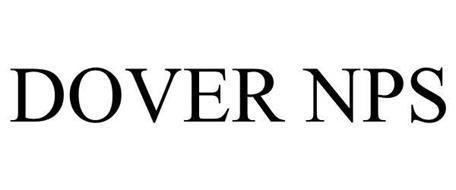 DOVER NPS