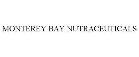 MONTEREY BAY NUTRACEUTICALS