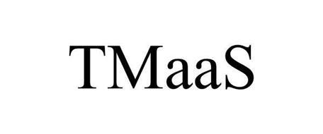 TMAAS