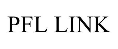 PFL LINK