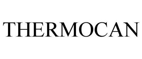THERMOCAN