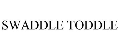SWADDLE TODDLE