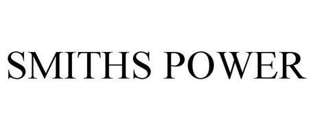 SMITHS POWER