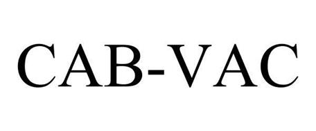 CAB-VAC