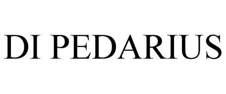 DI PEDARIUS