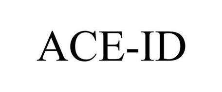 ACE-ID