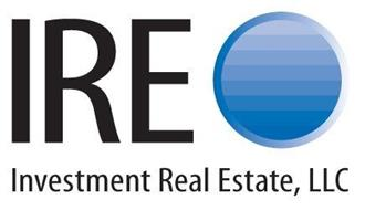 IRE INVESTMENT REAL ESTATE