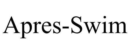 APRES-SWIM
