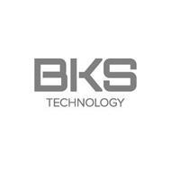 BKS TECHNOLOGY