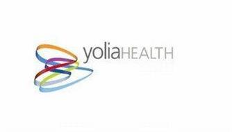 YOLIAHEALTH