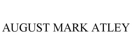 AUGUST MARK ATLEY