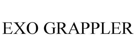 EXO GRAPPLER