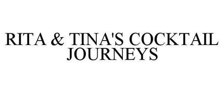 RITA & TINA'S COCKTAIL JOURNEYS