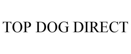 TOP DOG DIRECT