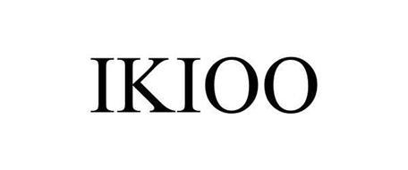IKIOO