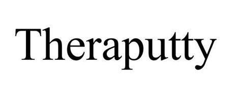 THERAPUTTY