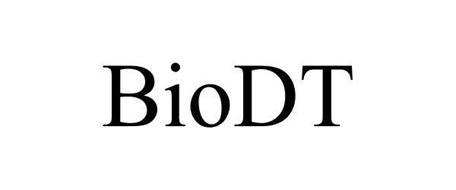 BIODT
