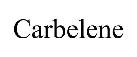 CARBELENE