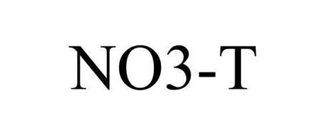 NO3-T