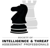 SOCIETY OF INTELLIGENCE & THREAT ASSESSMENT PROFESSIONALS