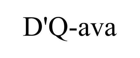 D'Q-AVA