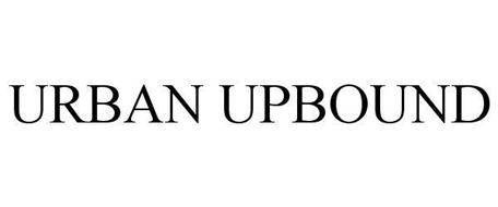 URBAN UPBOUND