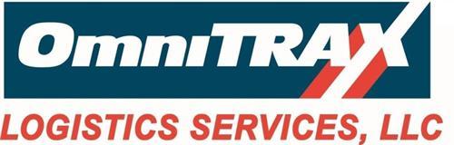 OMNITRAX LOGISTICS SERVICES, LLC