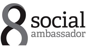 SOCIAL AMBASSADOR