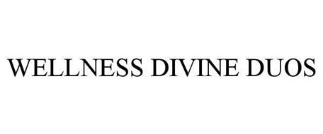 WELLNESS DIVINE DUOS