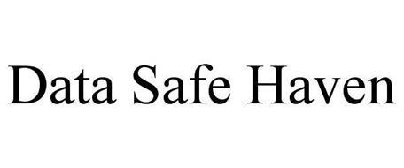 DATA SAFE HAVEN