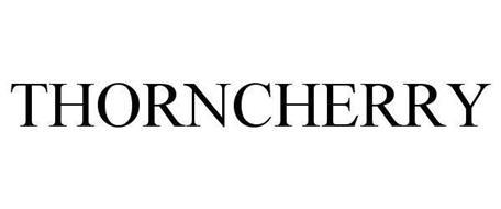 THORNCHERRY