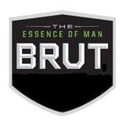 BRUT THE ESSENCE OF MAN