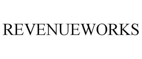 REVENUEWORKS