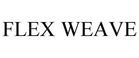 FLEX WEAVE
