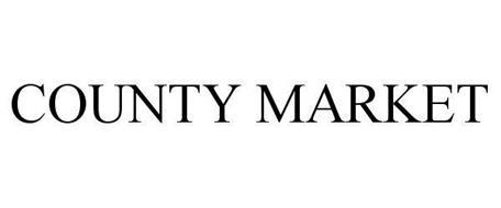 COUNTY MARKET