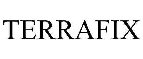 TERRAFIX